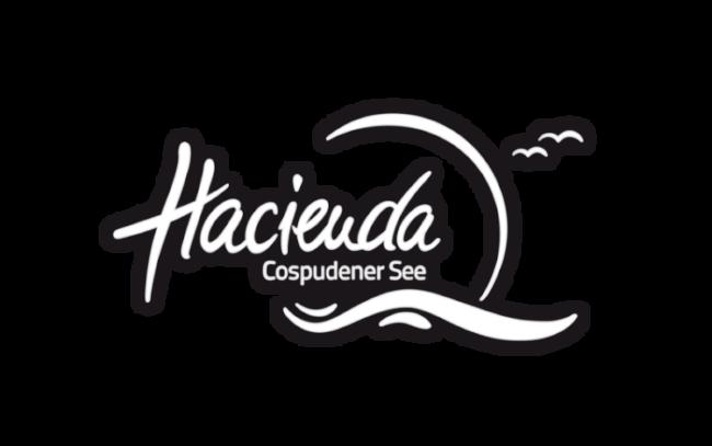 Logo Hacienda Cospuden